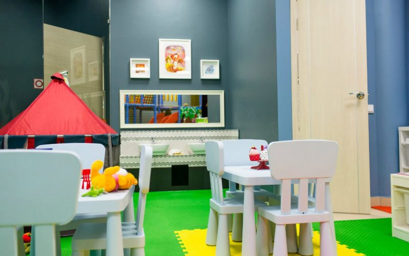 child_room_14