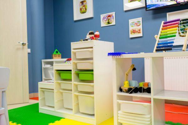 child_room_2